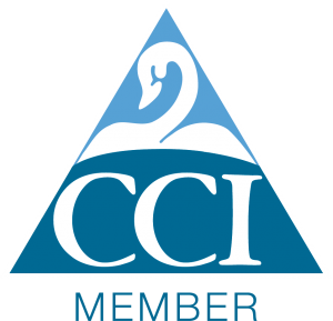 CCI MemberTriangle