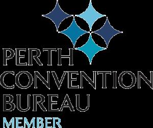 PCB-Member-logo